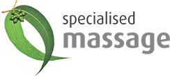 Specialised Massage